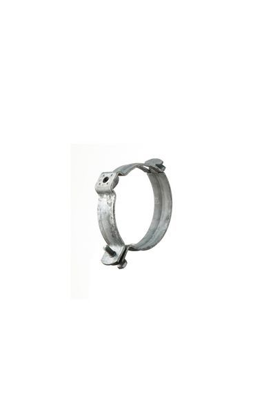Galv Hanging Clamp M10 For 50Mm