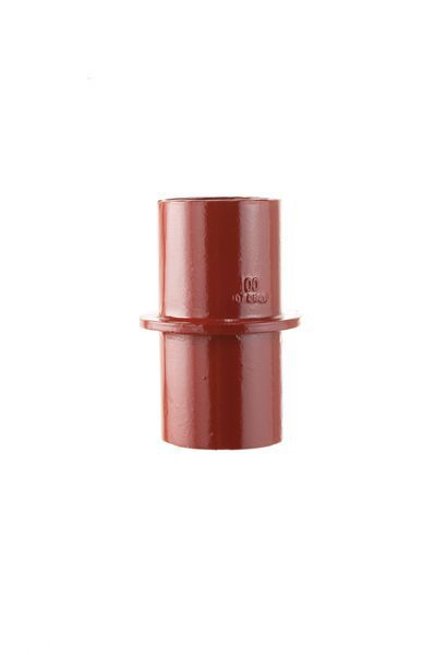 Hs Stack Support Pipe 70Mm