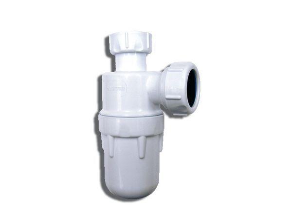 Multikwik B032 Bottle Trap 32Mm