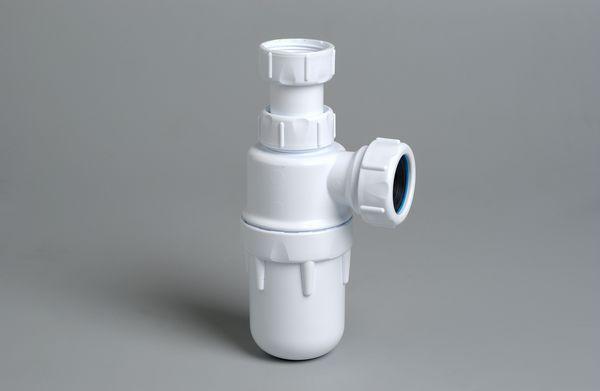 Multikwik B032a Adjustable Bottle Trap 32Mm