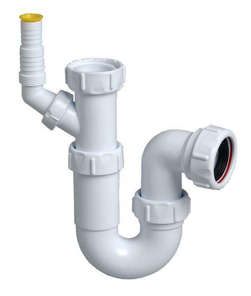 Multikwik Pwm040s Washing Machine Utility P Single Nozzle 40Mm