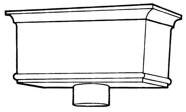 H82 Head 355Mm - 65Mm