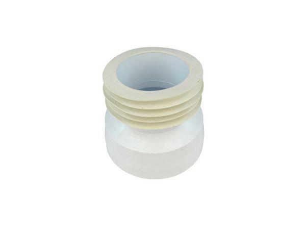 Center Pan Connector Ovr/Undrsize Cbpc2