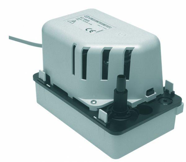 Sauermann Si1806 Heating Condensing Pump Kit