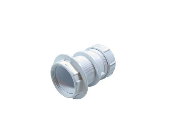 Mcalpine T11m Multifit Tank Connector 1.5