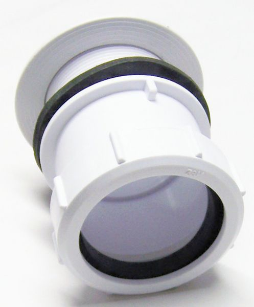 Mcalpine Z11m Multifit Tank Connector 2