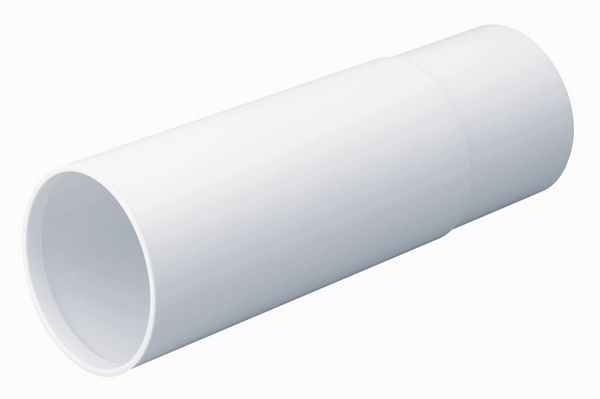 150Mm Easipipe Round Pipe (2Mtr) 1200-6