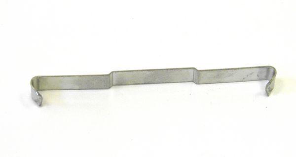 50/75/100Mm Continuity Clip (Pk25) Gt96s