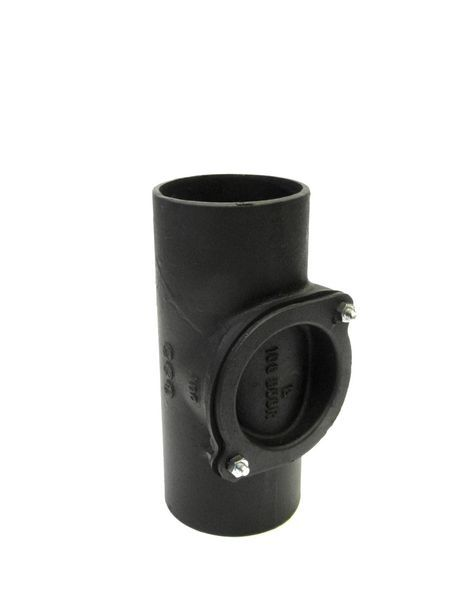 150Mm Access Pipe Gt14