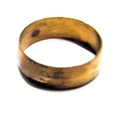 Kut K778b Compression Ring 25