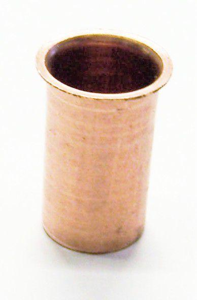 Kuterlite K766m Copper Liner 20