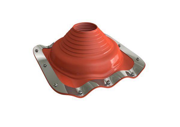 Dektite Df206 Pipe Flashing 125-230 Mm