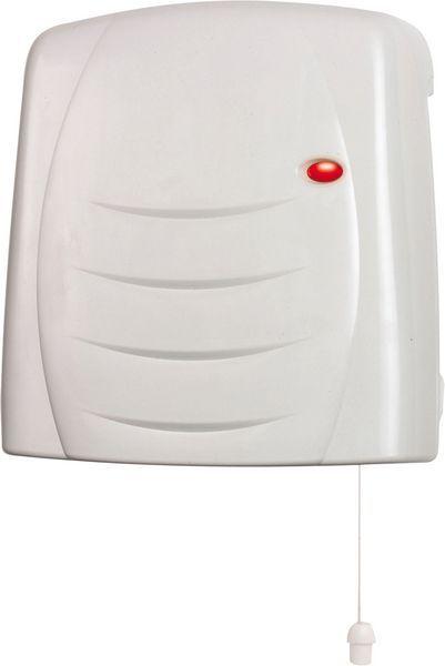 Dimplex Fx20eipx4 Downflow Fan Heater
