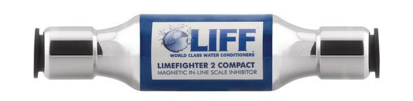 Liff L/Fighter 2 Magnetic 15Mm Push Fit