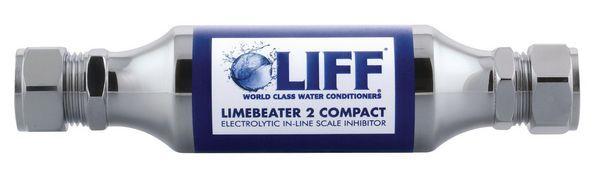 Liff L/Beater 2 Electrlytc 15Mm Comp Fit