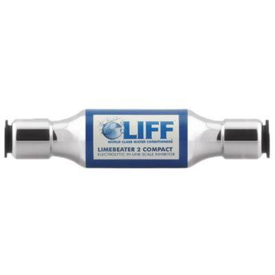 Liff L/Beater 2 Electrlytc 15Mm Push Fit