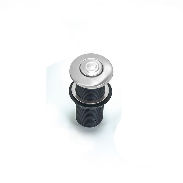 Insinkerator 64452 Air Switch Button And Bellows