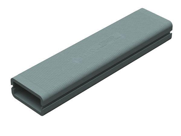 Domus Ts510 204X60mm Therm Shell Pair
