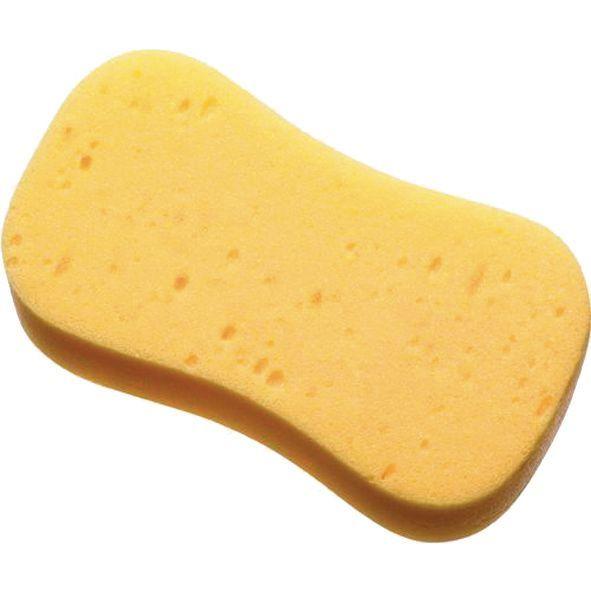 Foam Decorators Sponge Fds