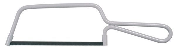 Spear & Jackson 7014Jr Junior Hacksaw