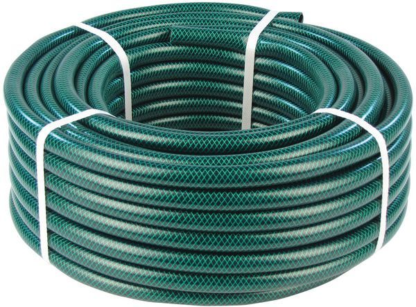Hose Pipe Pvc General Purpose 1/2X30m