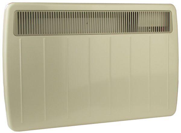 Dimplex Plx1500 Panel Heater Willow White