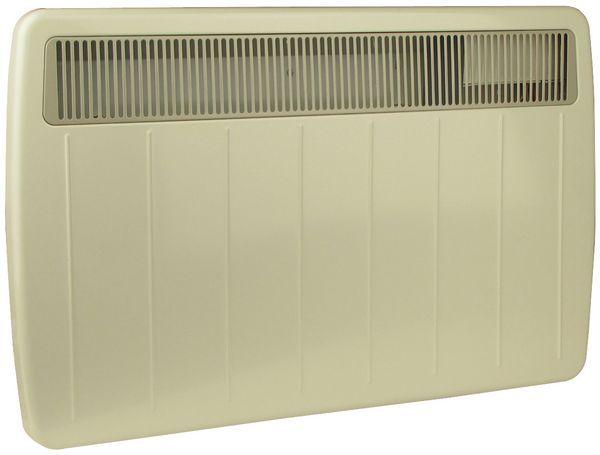Dimplex Plx1250ti Timer Panel Willow White