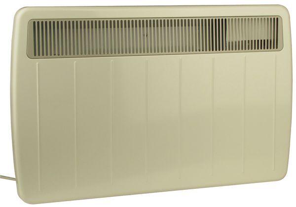Dimplex Plx1500ti Timer Panel Willow White