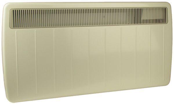 Dimplex Plx2000ti Timer Panel Willow White