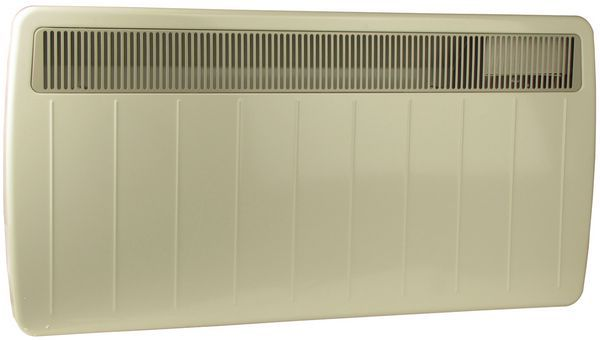 Dimplex Plx3000ti Timer Panel Willow White