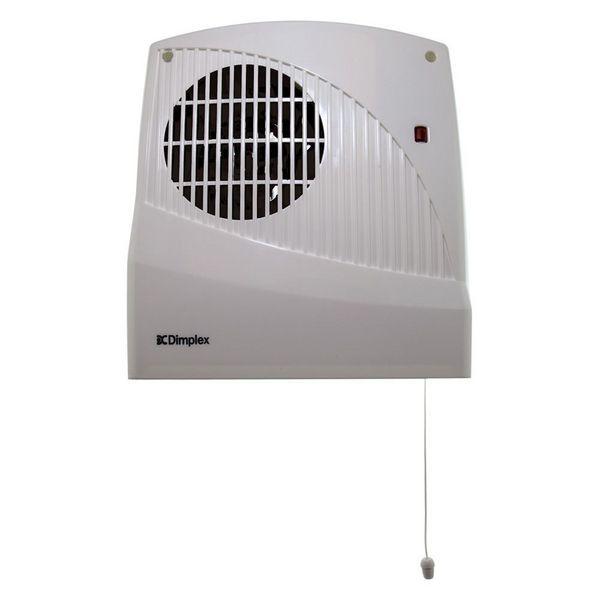 Dimplex Downflow Heater Fx20ve