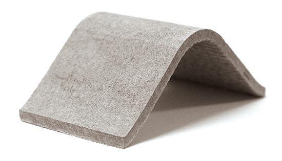 Eternit P3 Grey Sheet & Profile 2450Mm