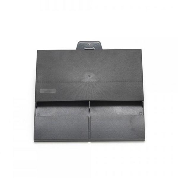 Klober Uni-Plain Tile Vent Grey
