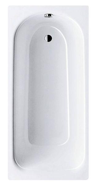 Kaldewei Eurowa 2 Tap Hole Bath Grip Holes 1700 X 700 White