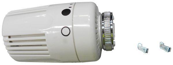 Myson Trv2 Standard Head