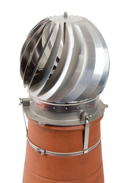 Loft Shop rotorvent ultralite (125-250mm)
