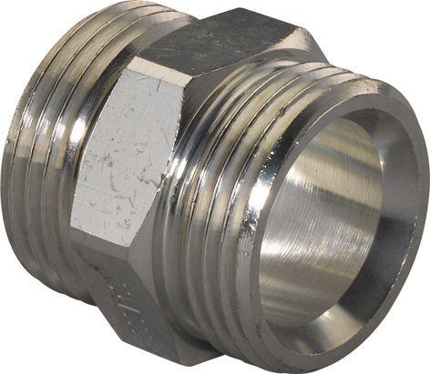Uponor SAS eurocone nipple MLCP 3/4