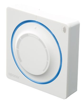 UPO WAVE THERMOSTAT STANDARD