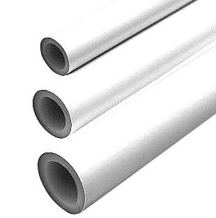 Uponor M OF UPO PEX PIPE IN 3M LENGTH        16