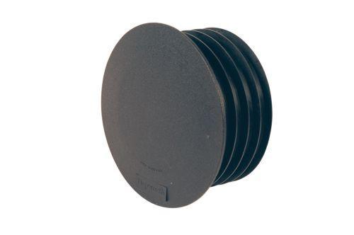 Wavin WAV 110MM SOCKET PLUG OSMA 4D291