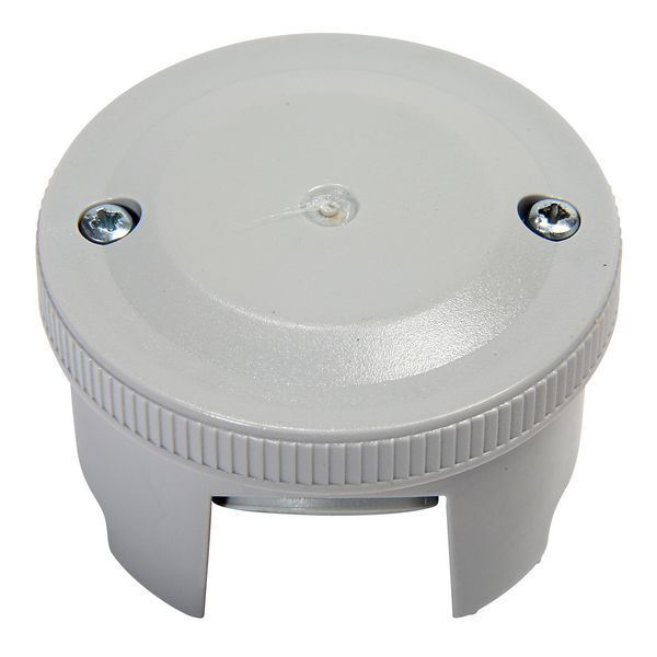 ATAG OUTSIDE WEATHER SENSOR ARV 1215U