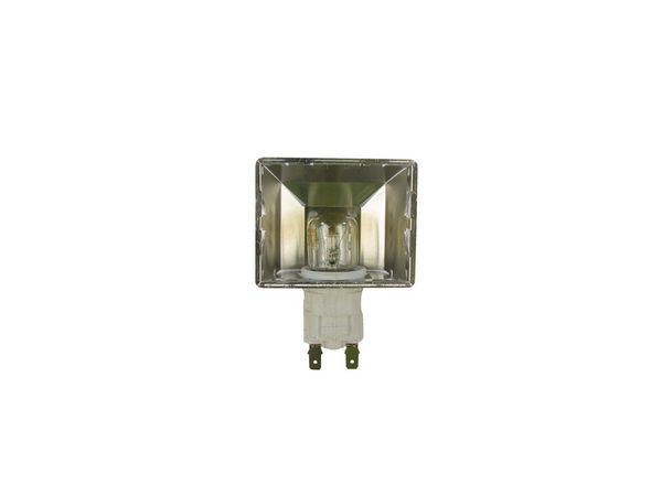 Barbecue King LI033 oven lamp body + 25w bulb