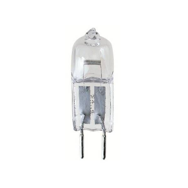 HC20W G4 300 DEG 12V 20W LAMP - 2 PIN