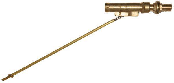 MIDBRASS HP PT1 BS1212 BALL VALVE   3/4
