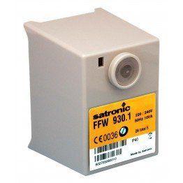 Satronic 0690320U relay FFW 930.1