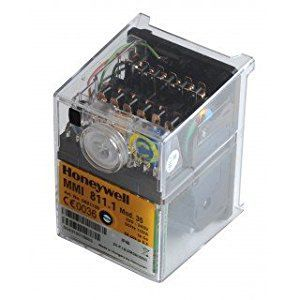 SATR MMI811.1 CONTROL BOX MOD 35