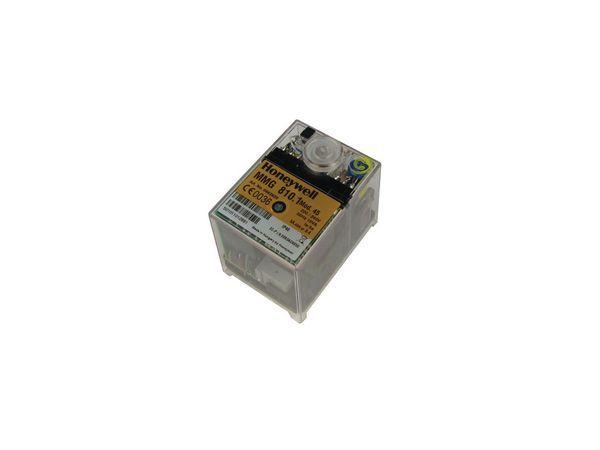 Satronic MMG810.1 control box 240v