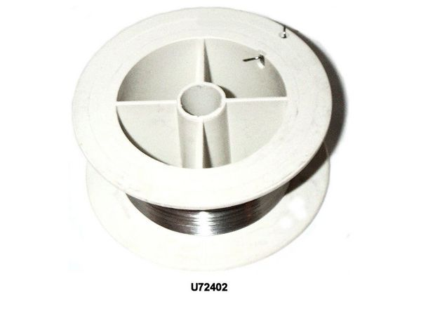 Bluebird Packaging P4022/20 20m seal wire spool