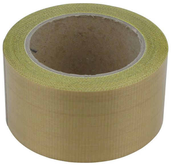 Bluebird Packaging 6233/7.5 glass tape 60mm