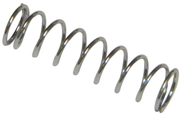 Hampshire 3083 Wire Tension Spring